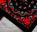 bb-black-tribal-bandana-1