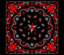 bb-red-black-tribal-product-1B