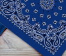 bb-royal-blue-paisely-product-1A