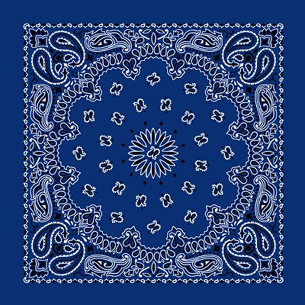 bb-royal-blue-paisely-product-1B