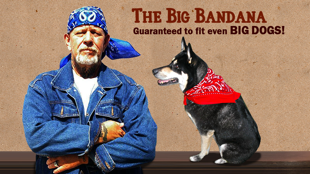 big-bandana-slide-big-biker-guy-dog-scarf-1