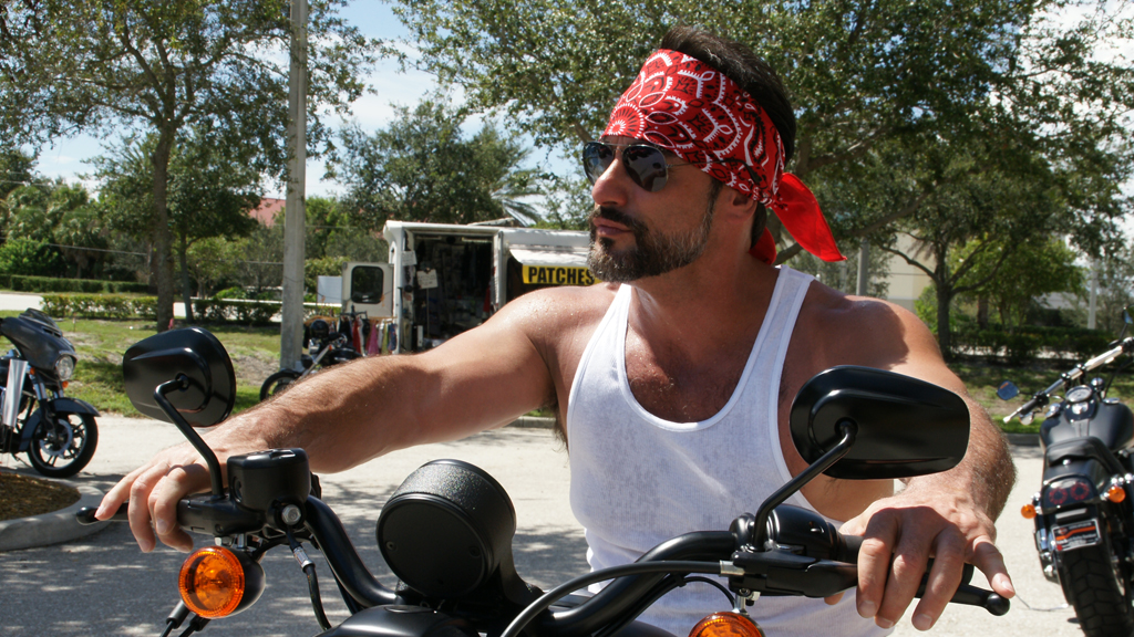 big-bandana-slide-dom-bike-1