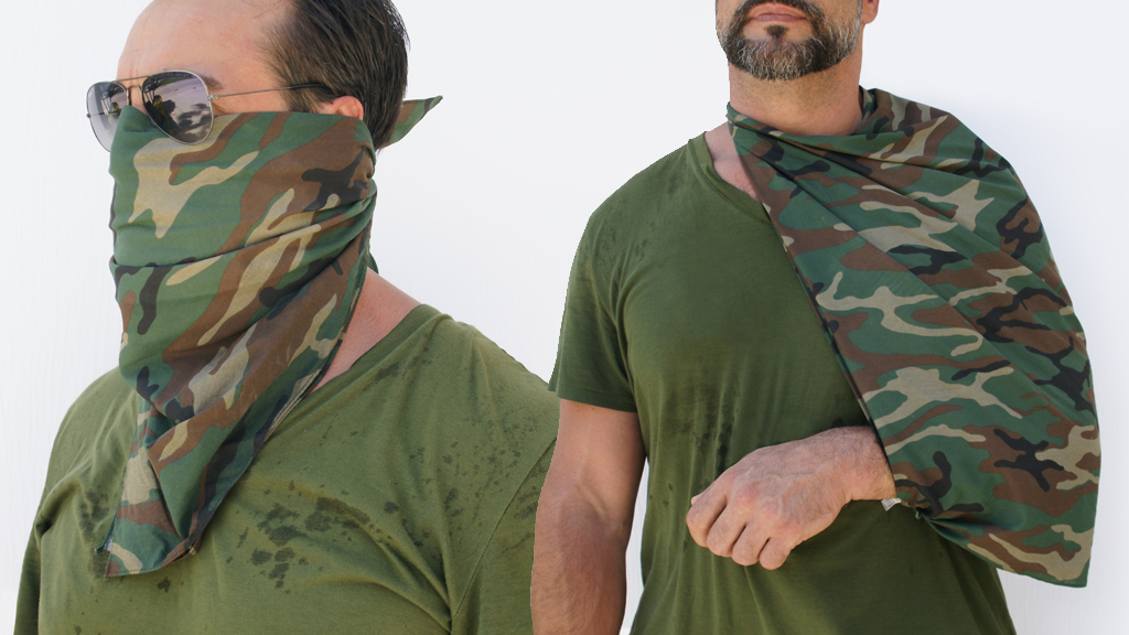 big-bandana-slide-dom-camo-survival-gear-arm-sling-1